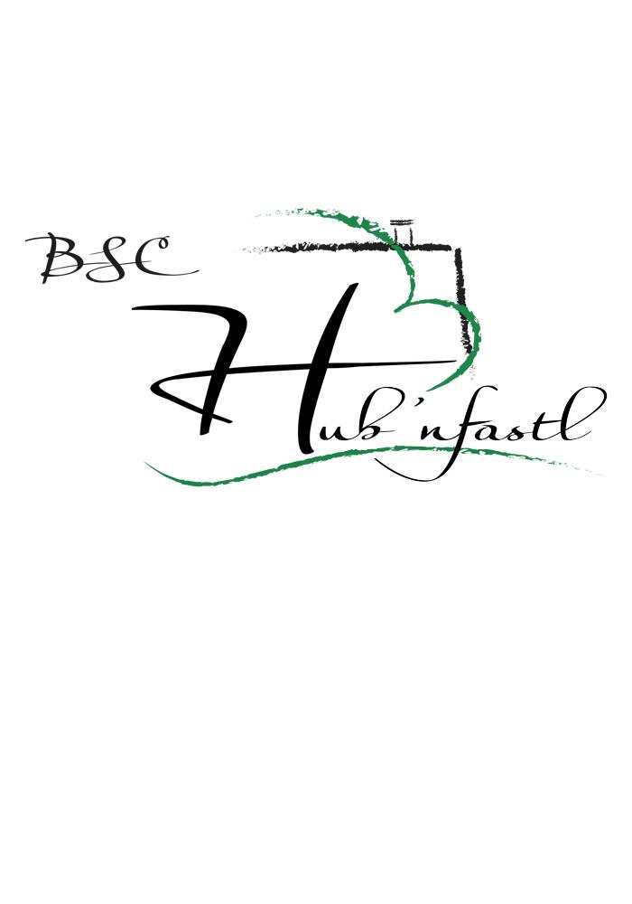 logo_hubnfastl